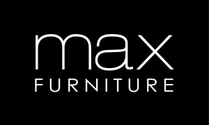 MaxFurniture HeartGrams