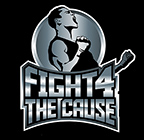 http://www.fight4thecause.ca/